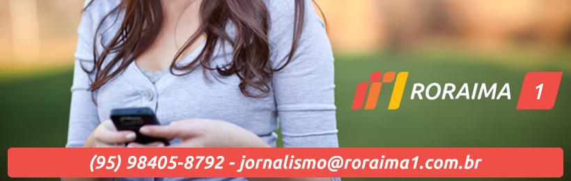 Jornalismo Roraima1